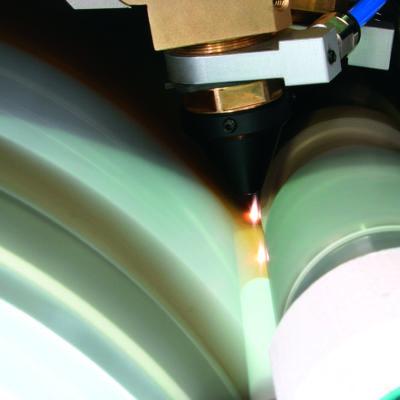 laser_mit_zigarette_interpoliert_19x25cm_cmyk