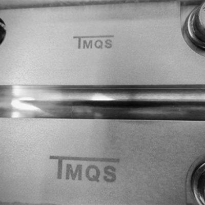 metal_tmqs_logo